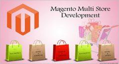 31+ Multi Store Magento Templates