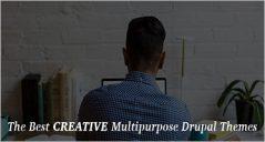 Multiconcept Drupal 8 Themes