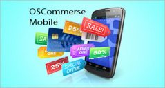 13+ Best Oscommerce Mobile Templates
