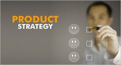 20+ Sample Product Strategy Templates