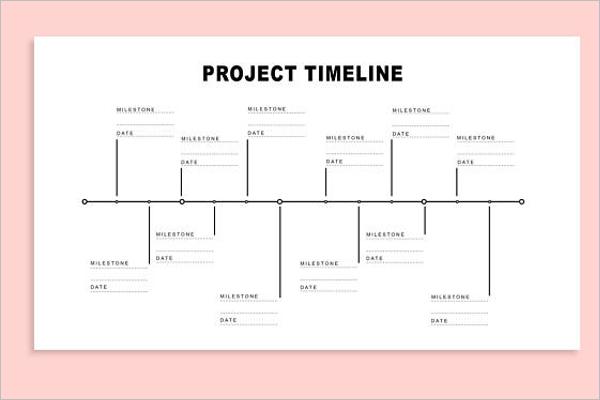 Project Management Plan Excel