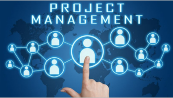 Project Management Plan Templates