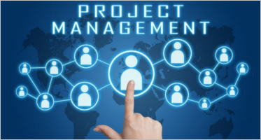 Project Management Plan Templates