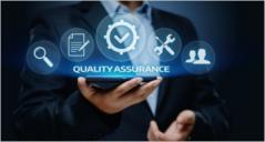 11+ Simple Quality Assurance Plan Templates