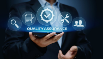 Quality Assurance Plan Templates