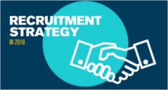 24+ Sample Recruitment Strategy Templates