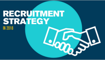 Recruitment Strategy Templates