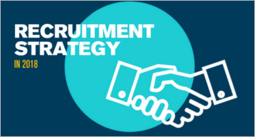 24 recruitment strategy templates free doc excel samples