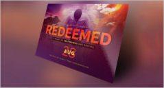 31+ Sample Revival Flyer Templates