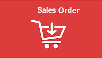 Sales Order Templates