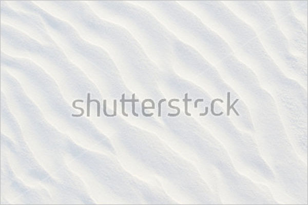 Sample Sand Texture