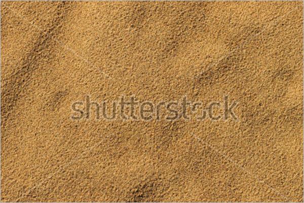 Sand Rock Texture