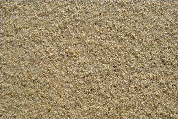 Sand Texture Design