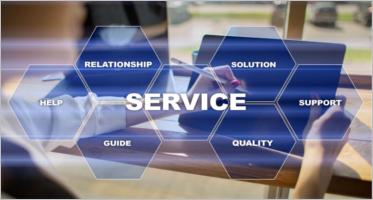 Service Receipt Templates