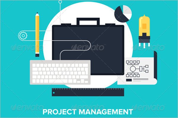 Software Project Management Plan Template