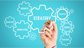 Test Strategy Templates