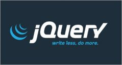 28+ Top jQuery Website Templates
