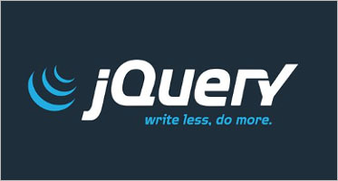 Top jQuery Website Templates