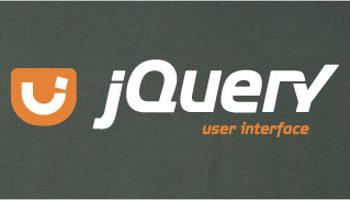 jQuery UI Templates