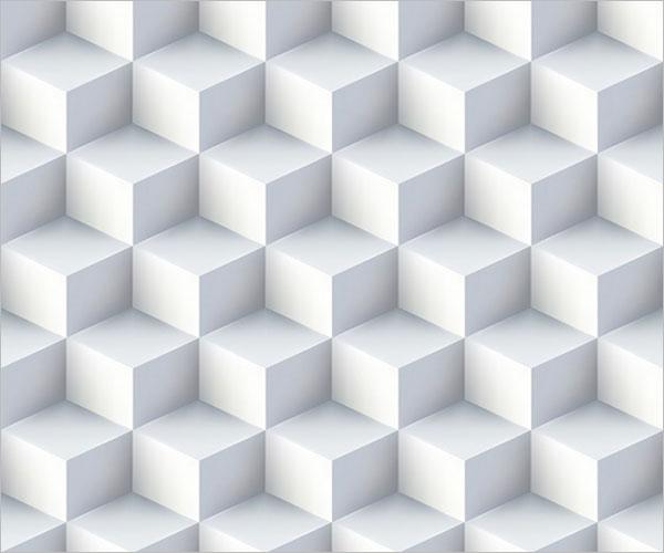 3d Pattern Seamless Textures