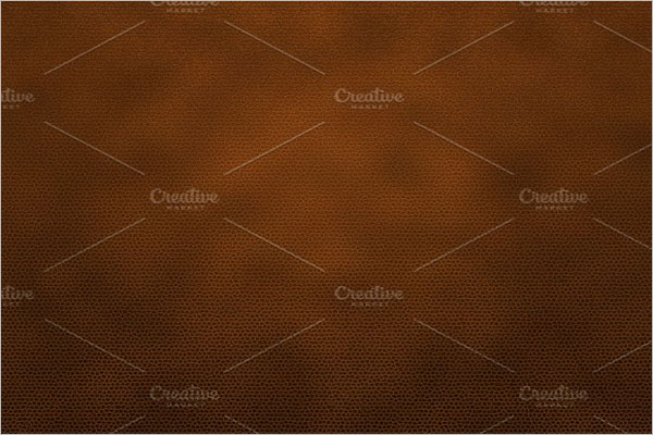 Abstract Leather Texture Design
