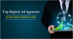13+ Advertising Agency Joomla Templates