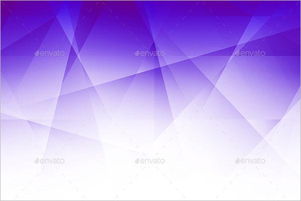 Beautiful Texture Background HD