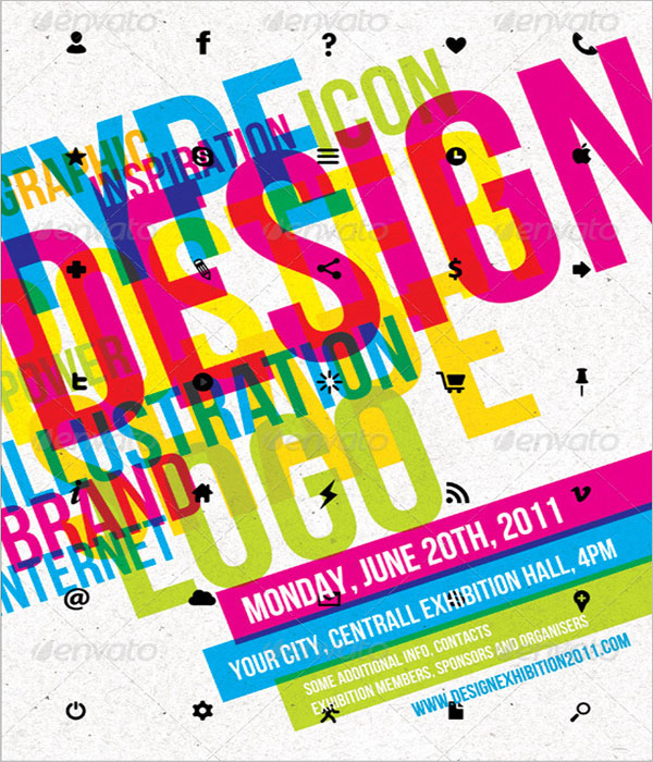 Best Graphic Design Poster