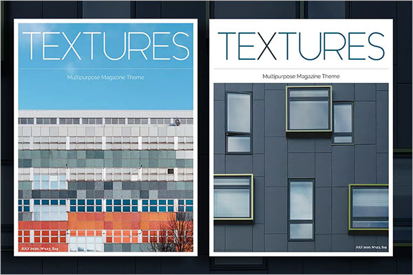 BestModern Wallpaper Texture