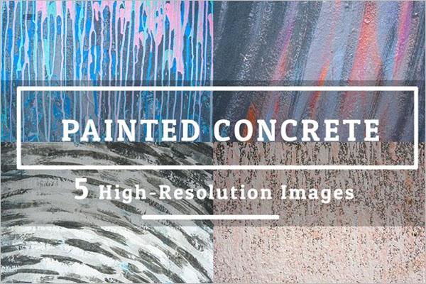 Carpet Texture Background Design