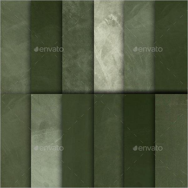 Chalkboard Texture Seamless Template
