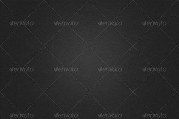 Chalkboard Textures Pro Design