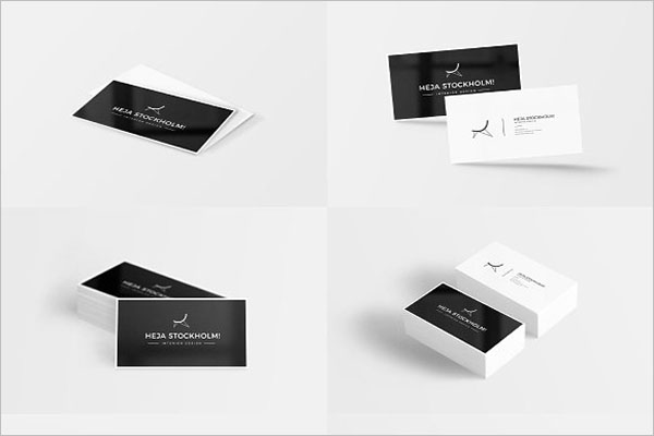 30 staples business card templates free pdf word psd designs clean staple business card template fbccfo Gallery