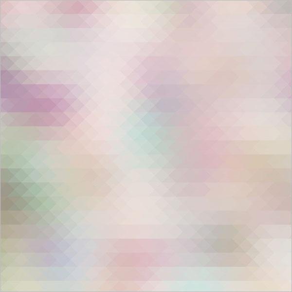 ColorTexture Background HD