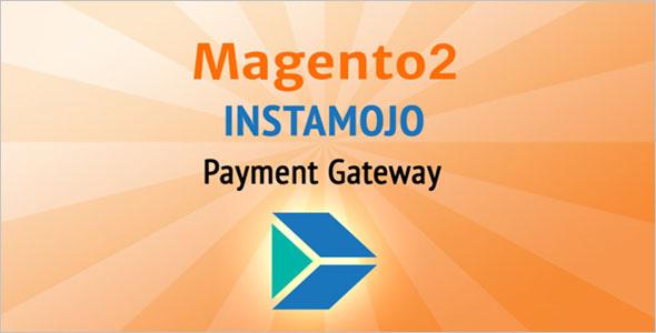 Custom Responsive Magento Development Theme