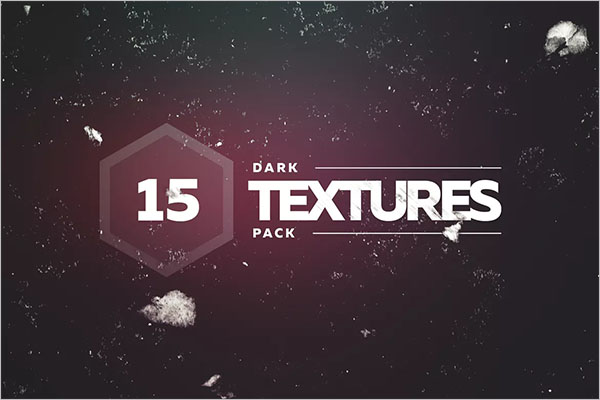 Dark Texture Backgrounds HD
