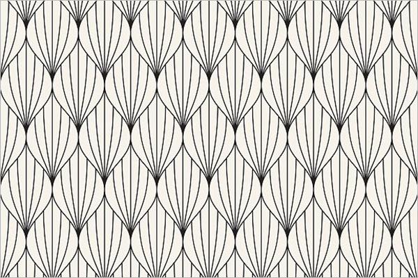 Design Texture Platinum Carpet