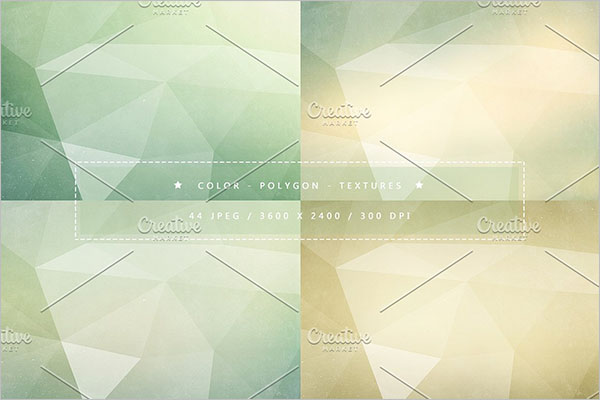 Download Modern Wallpaper Texture