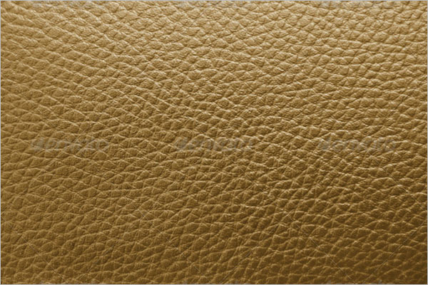 Elegant Leather Texture Design