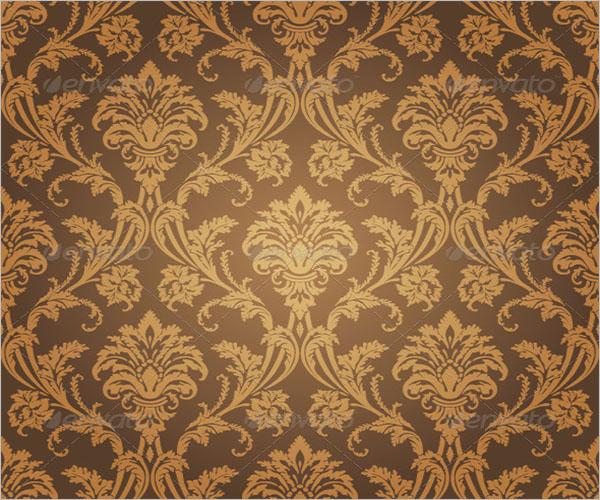 Floral Texture Designs