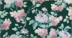 32+ Best Floral Wallpaper Textures