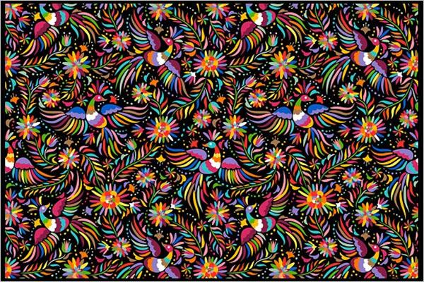 Flower Wallpaper HD Texture