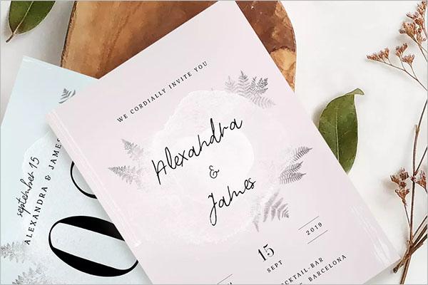 Fonts Design Online