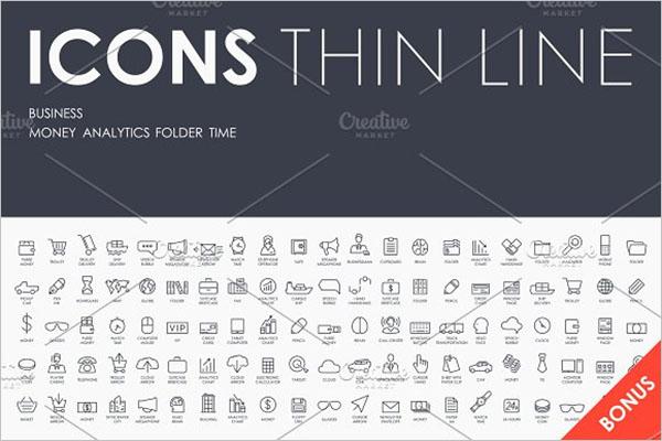 Free Graphic Design Web Icons