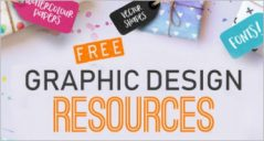 Free Graphic Designs