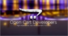 17+ Best Free OpenCart Themes