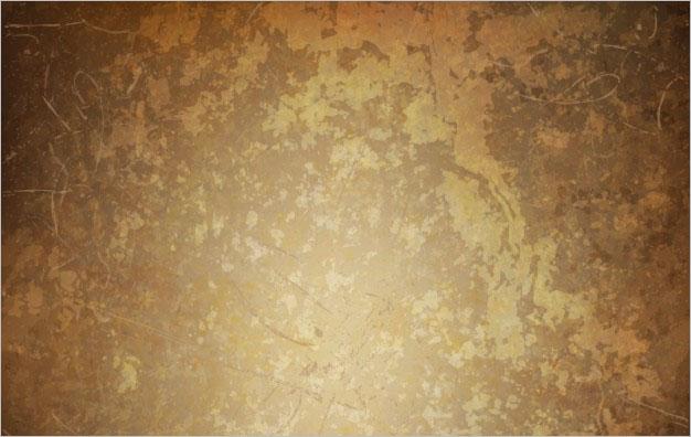 Free Rusty Iron Texture Design