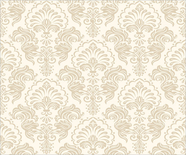 Free Seamless Pattern Background