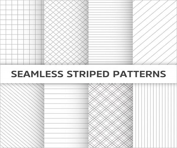 Free Seamless Texture