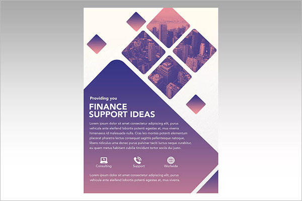 27+ Graphic Design Poster Ideas Free Design Examples